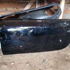 Usa stanga Mazda MX5, culoare neagra - Usi auto