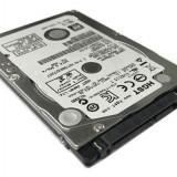 Hard Laptop 500GB SATA-3, 6Gb/s, 100% LIFE - HDD laptop Seagate, 500-999 GB, Rotatii: 7200, 16 MB