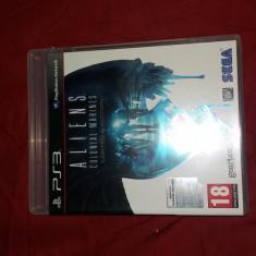 Vând jocuri PS3