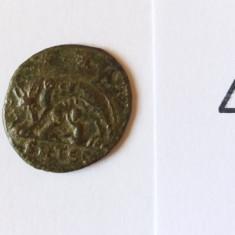 Moneda romana Constantin cel Mare - Moneda Antica