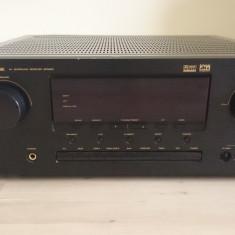 A/V Receiver Marantz SR5200 - Amplificator audio