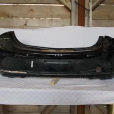 Bara spate Opel Corsa D Facelift Dupa 2014 cod original 133680066 5usi