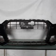 Bara fata Audi A6 S-Line model 4G facelift an 2014-2016 cod 4G0807437AB