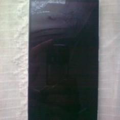 Lg D802 G2 - Telefon mobil LG G2, Alb, 16GB, Neblocat