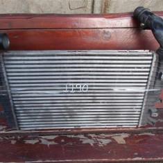 Radiator intercooler opel Zafira B an 2007-2011 cod 13223393