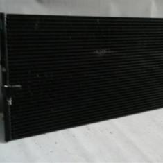 Radiator AC Audi A4 / A5 ( 8T3 ) An 2008-2015 cod 8K0260401D - Radiator racire