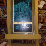 "Titus Popovici - Columna ""A4355"""