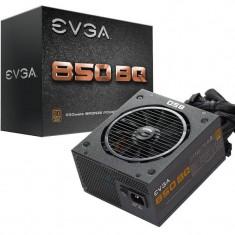 Sursa EVGA BQ 850W 80 PLUS Bronze - Sursa PC