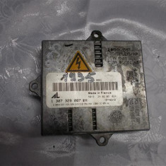 Droser (calculator) far Audi an 2000-2006 cod oem 1307329087