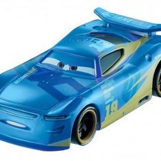 Masinuta Cars 3 Die Cast Daniel Swervez Disney