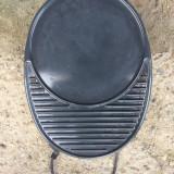 Grill electric ROWENTA - Gratar electric