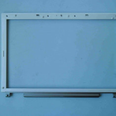 Rama Display laptop Packard Bell GP3W, Packard Bell