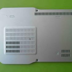Capac RAM laptop Myria