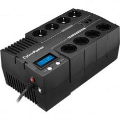 UPS Cyber Power Green Power BR700ELCD Schuko