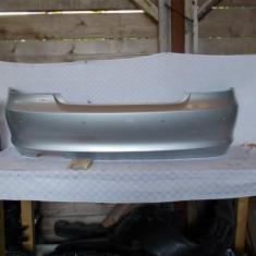 Bara spate BMW Seria 1 Coupe/Cabrio Facelift cu senzori 2008-2012 cod original 51127166793