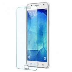Folie de protectie Tellur Tempered Glass 2.5D 2015 Samsung Galaxy J5, Sticla