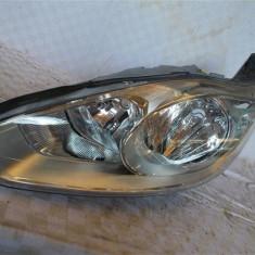 Far stanga Ford C Max 2010-2014 /cod AM5113W030AF