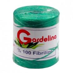 Sfoara de palisat profesionala 880gr Gardelina