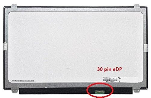 Display laptop Acer TravelMate P255-MPG foto mare