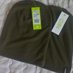 Caciula adidas Neo -produs original- IN STOC - Fes Barbati Adidas, Marime: Marime universala, Culoare: Din imagine, Fes