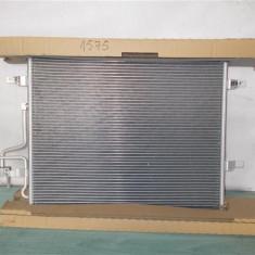 Radiator AC Ford Kuga cod oem 8V41-19710-AB .Piesa noua, originala