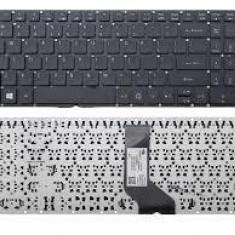 Tastatura laptop Acer TravelMate P259