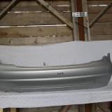 Bara spate Mercedes C Classe W204 2011-2014 cod original A2048850238