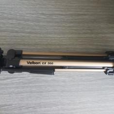 Tripod Velbon CX300 - Trepied Aparat Foto