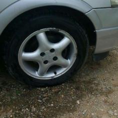 Auto ...roti