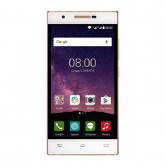 Smartphone Philips X586 16GB Dual Sim 4G White