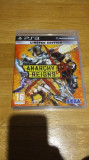 Cumpara ieftin PS3 Anarchy reigns - joc original by WADDER