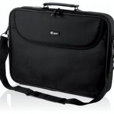 Geanta laptop Ibox NB09 15.6 inch black