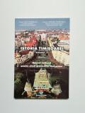 Banat Ioan Hategan, Istoria orasului Timisoara (bogat ilustrata), vol. 2