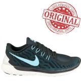 Nike WMNS Free 5.0 Anthracite COD: 724383009 -Produs original, factura, garantie
