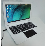 Laptop Notebook AZPEN A1160 11.6 Inch A64 Quad Core 1.3Ghz/2GB/32 GB/Android-NOU, AMD Athlon 64, Sub 80 GB