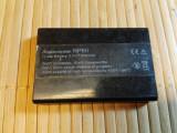 Baterie Aparat Foto Fuji NP60 3,7V 1000mAh, Dedicat