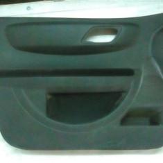 Fata usa stanga fata Citroen C4 An 2004-2010 - Incuietoare interior - exterior