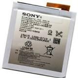 Acumulator Sony Xperia M4 Aqua E2303 LT22 cod AGPB014-A001 2400mah, Li-ion