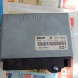 Calculator ECU Motor Alfa Romeo 156 1.6 Twin Spark 120 CP 1997-2002 !