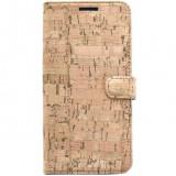 Husa Flip Cover Tellur Folio Pluta pentru Samsung Galaxy S7 Edge - Husa Telefon