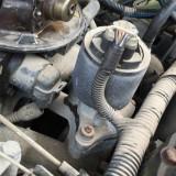 Supapa EGR Opel Corsa B 1.2 1.4 1.6 Benzina 1994-2000 - Stare Perfecta !, CORSA B (73_, 78_, 79_) - [1993 - 2000]