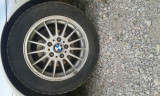 Jenti Originale de BMW pe 16 din Aliaj, 5