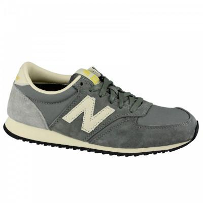 Pantofi sport unisex New Balance #1000003565758 - Marime: 44 foto