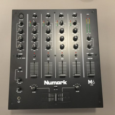 Mixer audio Altele