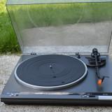Pick-up Technics SL-B 31