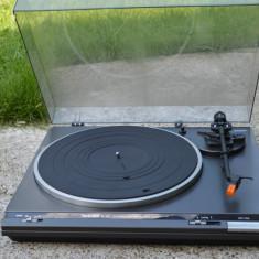 Pick-up Technics SL-B 31 - Pickup audio