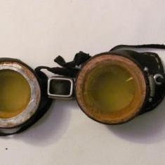 PVM - Ochelari vechi protectie auto moto aero (2)