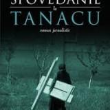 Tatiana niculescu bran spovedanie la tanacu - Roman