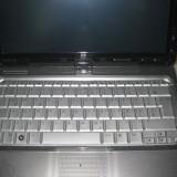 HP tx2500 ptr piese - Laptop HP, Diagonala ecran: 11, AMD Athlon 64, Sub 80 GB