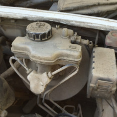 Pompa Frana Completa Citroen Saxo 1996-1999 Vas Tulumba Senzor Stare Perfecta ! - Pompa centrala frana auto